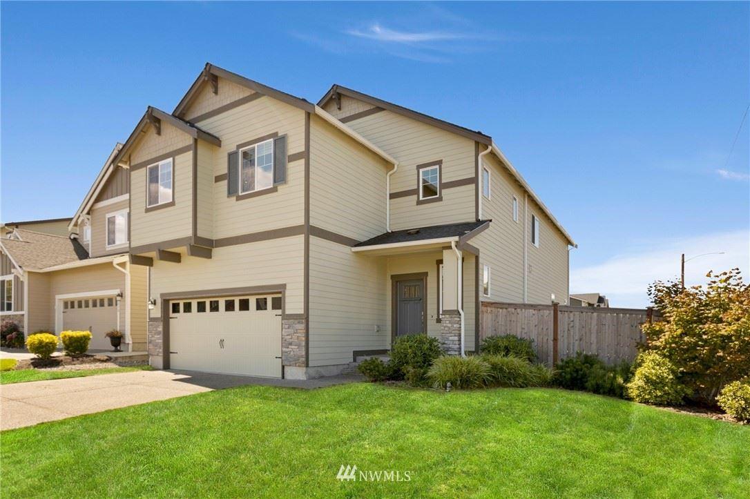 2434 55th Avenue NE, Tacoma, WA 98422 - #: 1838303