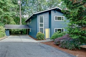 Photo of 4840 86th Ave SE, Mercer Island, WA 98040 (MLS # 1471304)