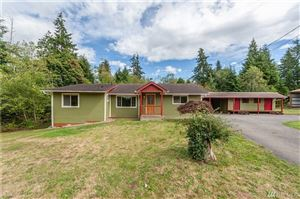 Photo of 202 Old Hill Rd, Aberdeen, WA 98520 (MLS # 1520304)