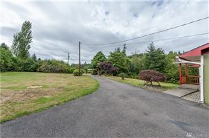 Tiny photo for 202 Old Hill Rd, Aberdeen, WA 98520 (MLS # 1520304)