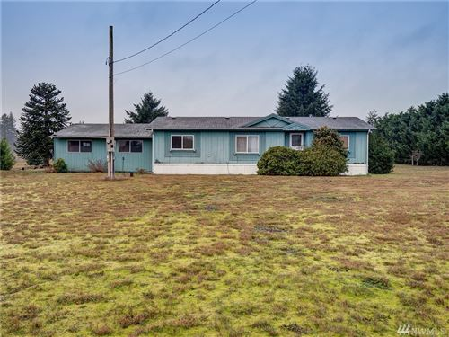 Photo of 17117 Leitner Rd SW, Rochester, WA 98579 (MLS # 1547304)