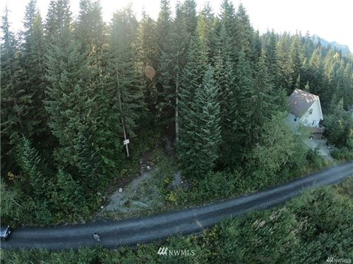 Photo of 0 CONFR N Olson Dr, Snoqualmie Pass, WA 98068 (MLS # 1631304)