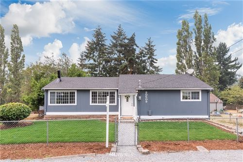 Photo of 30509 7th Avenue SW, Federal Way, WA 98023 (MLS # 1662304)