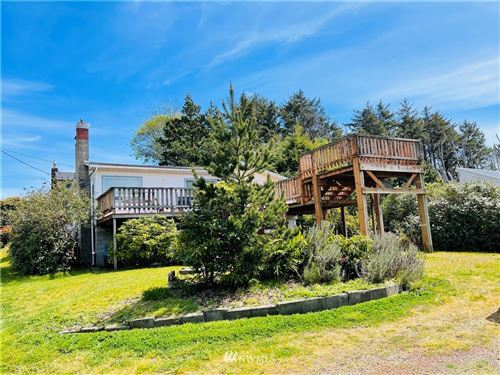 Photo of 1202 228th Lane, Ocean Park, WA 98640 (MLS # 1766304)