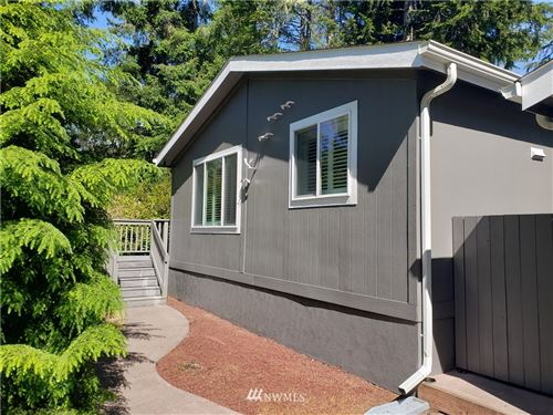 Photo of 3201 240th Place, Ocean Park, WA 98640 (MLS # 1786304)