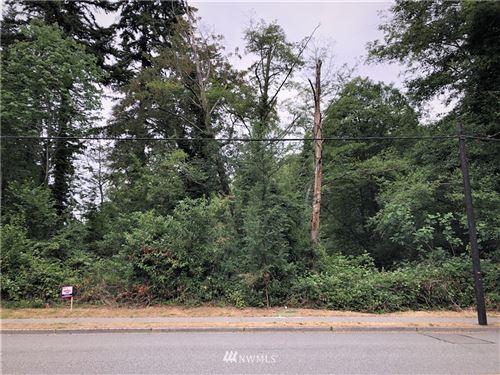 Photo of 95 Main Street, Edmonds, WA 98020 (MLS # 1799304)