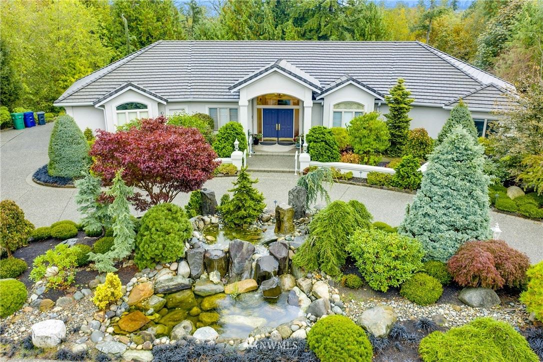 Photo of 224 Lilac Drive, Mount Vernon, WA 98273 (MLS # 1680304)