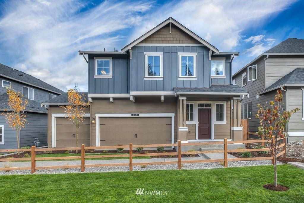 9617 Hawkins Avenue #Lot27, Granite Falls, WA 98252 - #: 1796304
