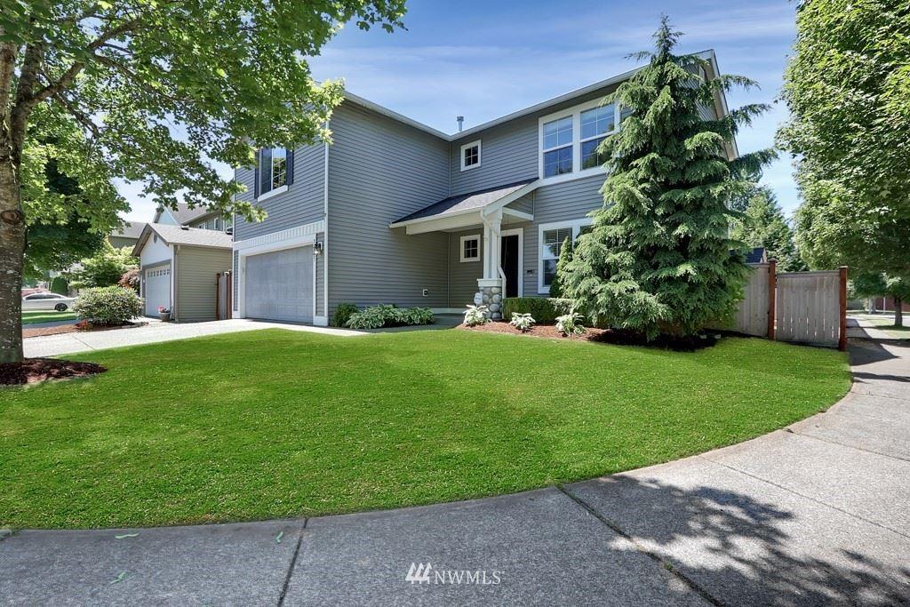 24027 236th Avenue SE, Maple Valley, WA 98038 - #: 1797304