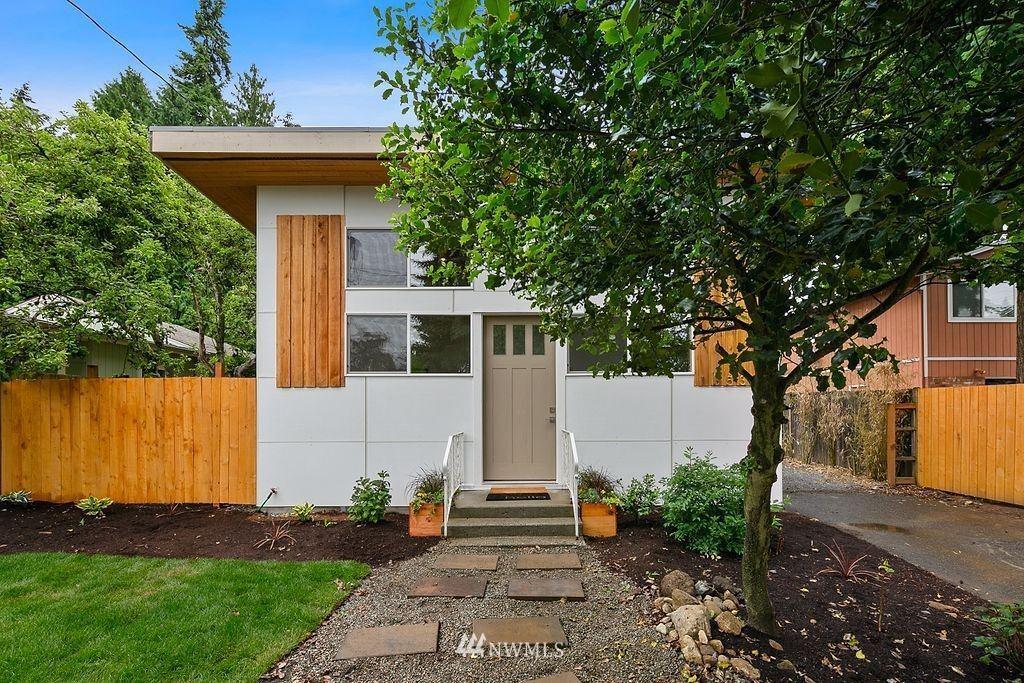 13533 Burke Avenue N, Seattle, WA 98133 - #: 1812304