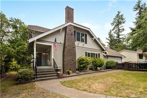 Photo of 13016 8th Place SW, Burien, WA 98146 (MLS # 1477305)