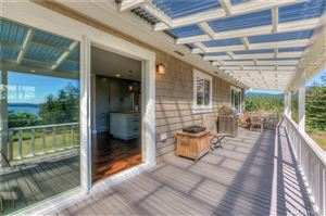 Tiny photo for 4074 Crow Valley Rd, Orcas Island, WA 98245 (MLS # 1496305)