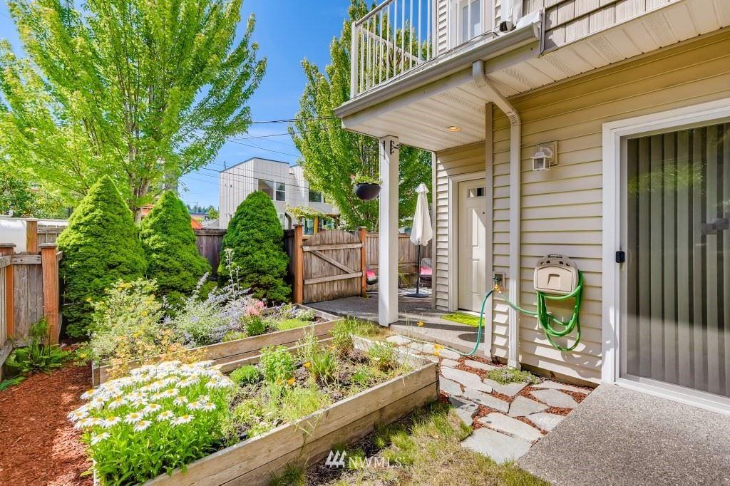 14350 Stone Avenue N, Seattle, WA 98133 - #: 1796305