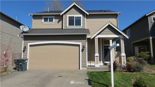 Photo of 2205 165th Street E, Tacoma, WA 98445 (MLS # 1756306)