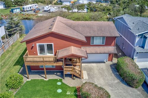 Photo of 32702 G, Ocean Park, WA 98640 (MLS # 1765306)