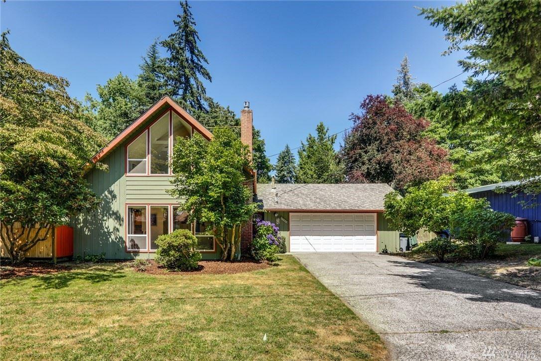 16228 NE 2nd St, Bellevue, WA 98008 - MLS#: 1638306