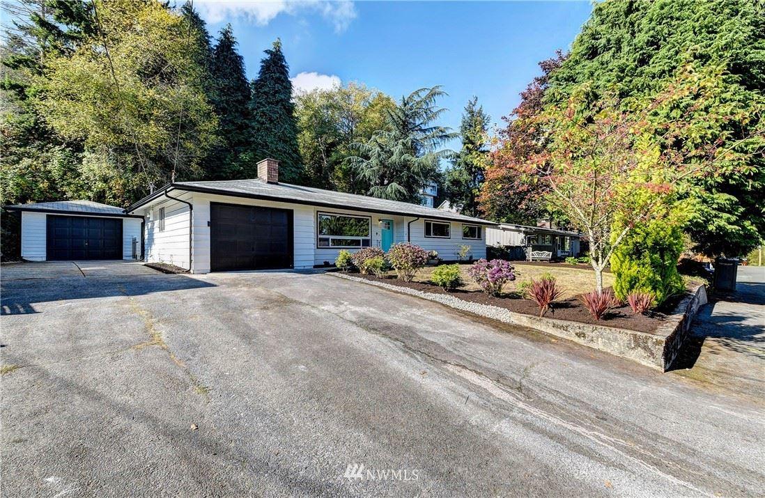 9045 3rd Avenue SW, Seattle, WA 98106 - MLS#: 1851306