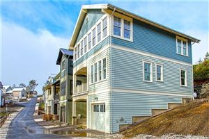 Photo of 61 Seaside Lane, Pacific Beach, WA 98571 (MLS # 1397307)
