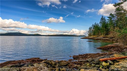 Photo of 0 Simcox Rd, Lopez Island, WA 98261 (MLS # 1501307)