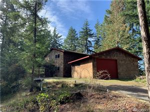 Photo of 125 Highlands Dr, Orcas Island, WA 98245 (MLS # 1522307)