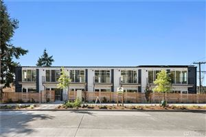 Photo of 2267 14th Ave W, Seattle, WA 98119 (MLS # 1532307)