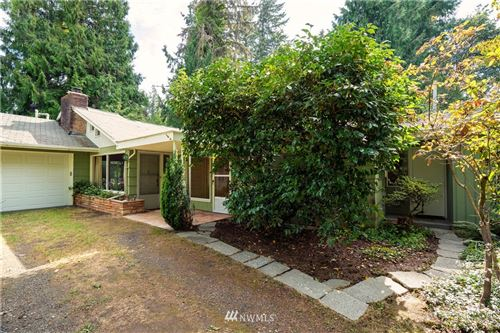 Photo of 3616 Quince Street SE, Tumwater, WA 98501 (MLS # 1667307)