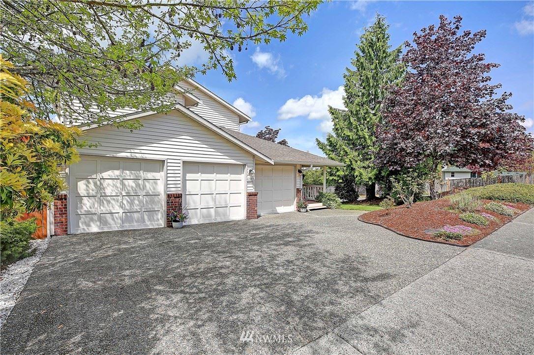 Photo of 6202 2nd Drive SE, Everett, WA 98203 (MLS # 1767307)