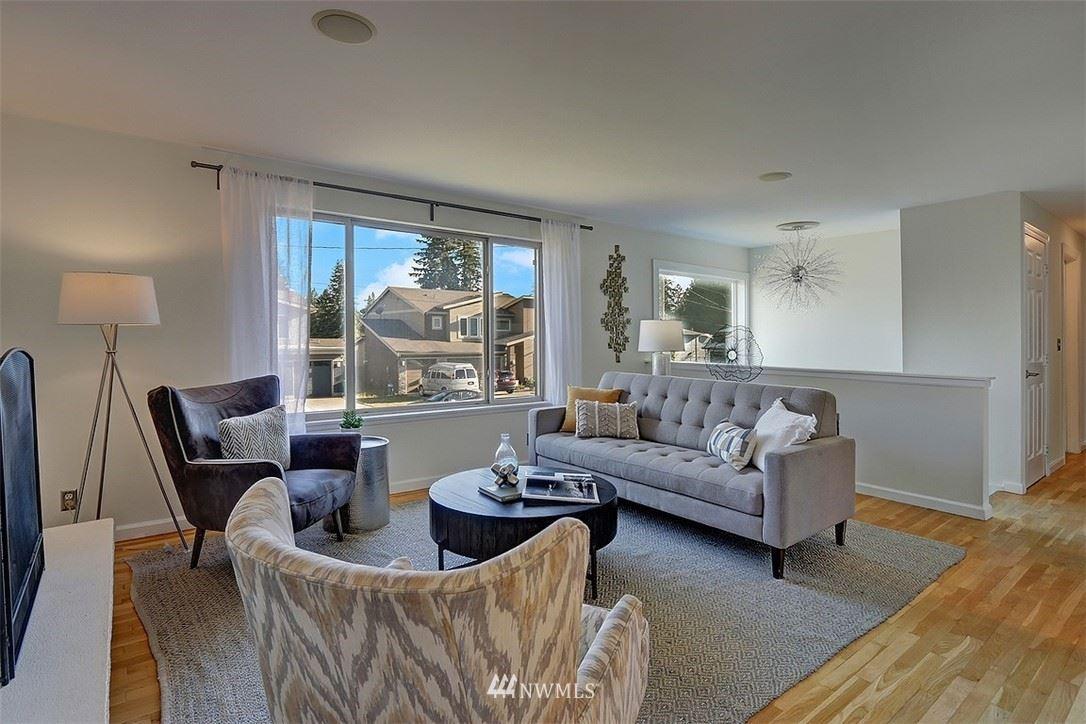 Photo of 4307 225th Street SW, Mountlake Terrace, WA 98043 (MLS # 1787307)