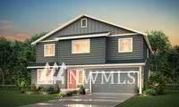 9228 Candytuft Drive SE #467, Tumwater, WA 98501 - #: 1790307