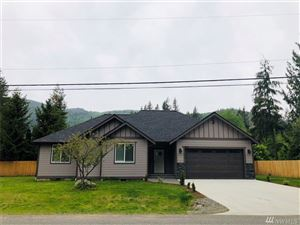 Photo of 8415 Golden Valley, Maple Falls, WA 98266 (MLS # 1403308)
