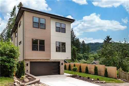 Photo of 325 SE Donnelly Lane, Issaquah, WA 98027 (MLS # 1623308)