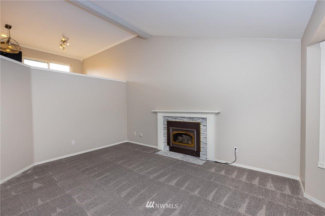 Photo of 16595 150th Street SE, Monroe, WA 98272 (MLS # 1775308)