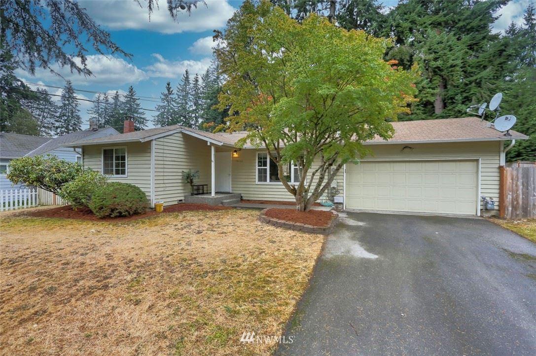 19406 66th Avenue W, Lynnwood, WA 98036 - #: 1844308