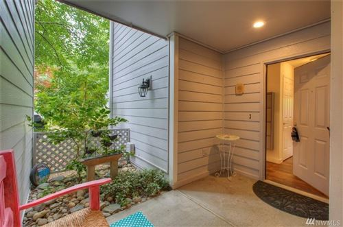 Photo of 3941 226th Place SE #114, Issaquah, WA 98029 (MLS # 1617309)