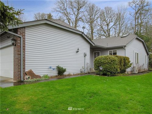Photo of 1905 SE 114th Court #B, Vancouver, WA 98664 (MLS # 1733309)