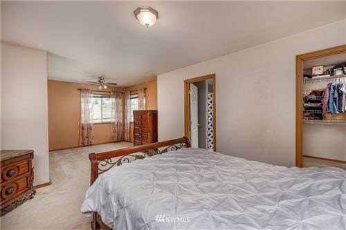 Tiny photo for 1202 NW Redwing Drive, Oak Harbor, WA 98277 (MLS # 1771309)