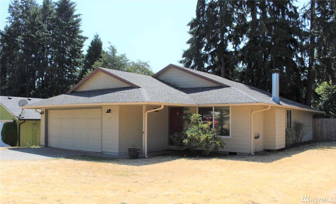 3105 Carpenter Hills Lp SE, Lacey, WA 98503 - MLS#: 1642309