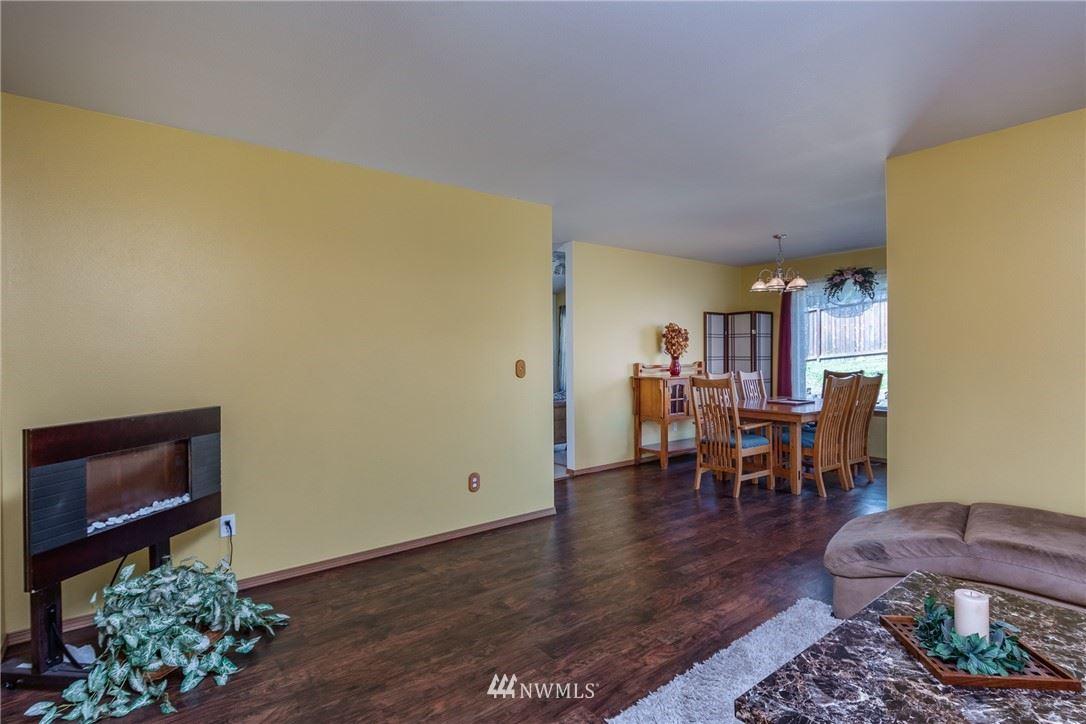 Photo of 1202 NW Redwing Drive, Oak Harbor, WA 98277 (MLS # 1771309)