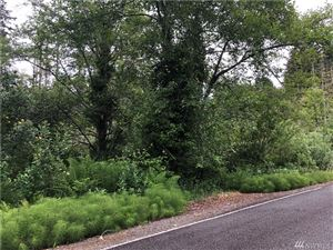 Photo of 0 Willows Rd Lot: 1-5, Seaview, WA 98644 (MLS # 1316310)