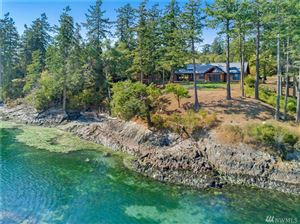 Photo of 193 Golf Course Rd, San Juan Island, WA 98250 (MLS # 1507310)