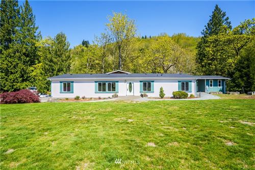 Photo of 30837 State Route 20, Sedro Woolley, WA 98284 (MLS # 1761310)