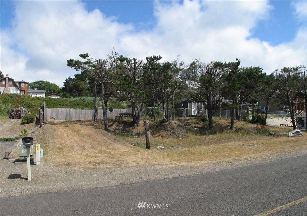 Photo of 35006 I Place, Ocean Park, WA 98640 (MLS # 1802310)