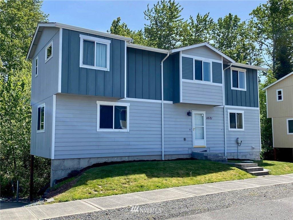 11521 4th Avenue E, Tacoma, WA 98445 - #: 1778311