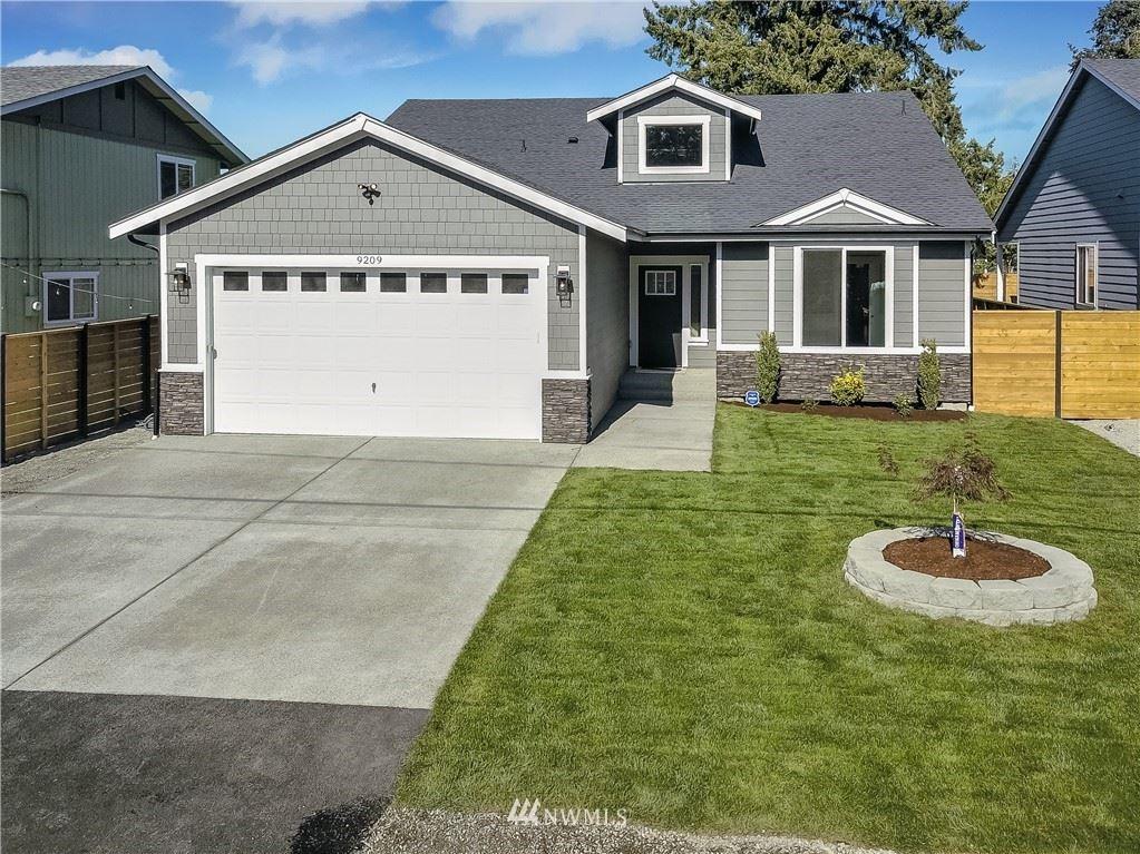 9209 wINONA Street SW, Lakewood, WA 98498 - MLS#: 1851311