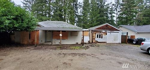 Photo of 13244 NW Holly Rd, Bremerton, WA 98312 (MLS # 1555312)