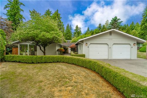 Photo of 12823 SE 4th St, Bellevue, WA 98005 (MLS # 1625312)