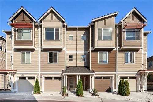 Photo of 315 Anacortes Place NE, Renton, WA 98059 (MLS # 1640312)