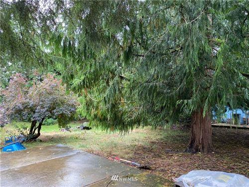 Photo of 0 216th Avenue SE, Maple Valley, WA 98038 (MLS # 1669312)