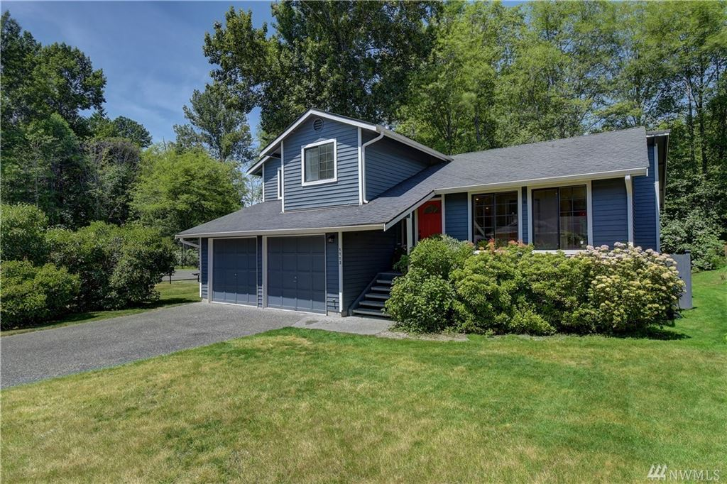 Photo of 1113 232nd Place SW, Bothell, WA 98021 (MLS # 1478312)