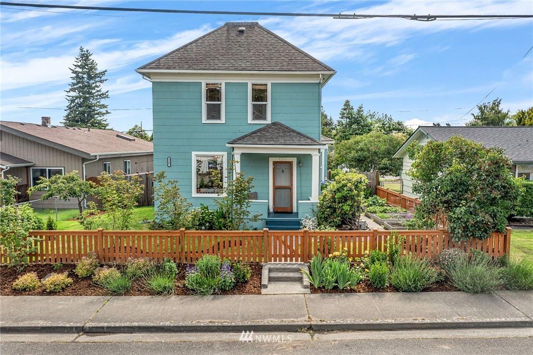 2307 Fulton Street, Everett, WA 98201 - #: 1793312